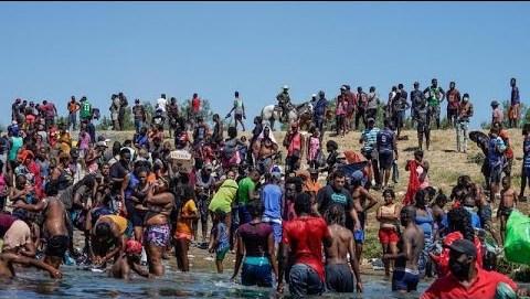 ΗΠΑ: Μαζικές απελάσεις μεταναστών