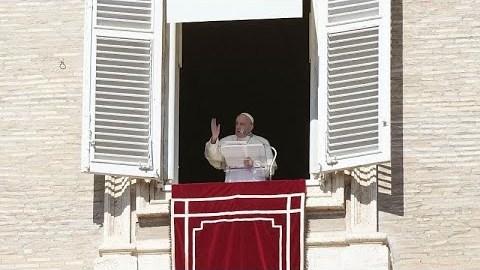 Διαβούλευση για την Ρωμαιοκαθολική Εκκλησία