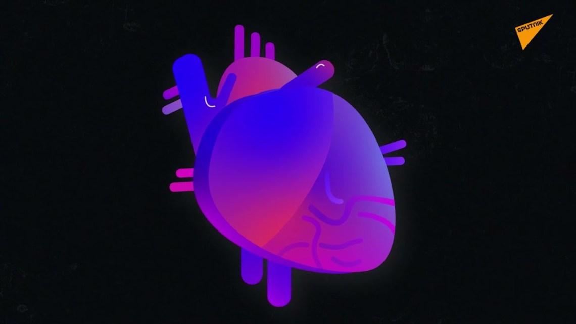Πέντε κακές συνήθειες που καταστρέφουν την καρδιά
