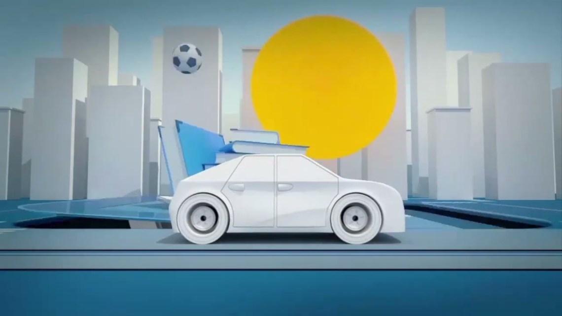 ΤΖΙΑΝΕΤΑΣ Ανταλλακτικά: Γιατί η υγεία του αυτοκινήτου εξαρτάται από τη μπαταρία του