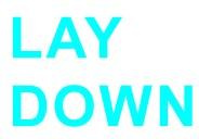 laydown2