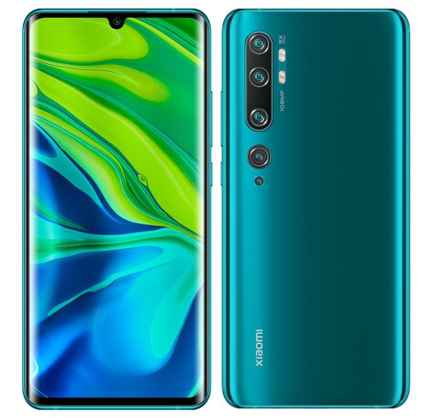 Image result for xiaomi cc9 pro