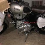 Bs6 Royal Enfield Classic 350 Price List Leaked Ahead Of Launch