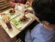 Buffalo Joe's was first opened by Joe Prudden of Buffalo, New York, the namesake of the restaurant.