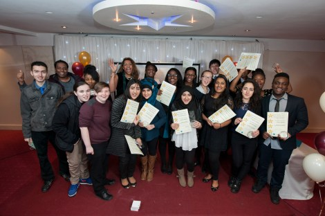 Merton's Young Advisors
