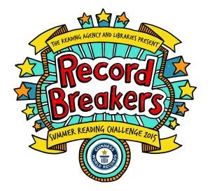 Record_Breakers_logo