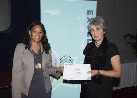 EXCELLENCE Awards-WINNERS Liz Sherwood.jpg