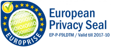 HIPPA, EuroPriSeal, Milestone Systems, Open Platform Community, VMS, IP Video, Security, Video Surveillance, XProtect