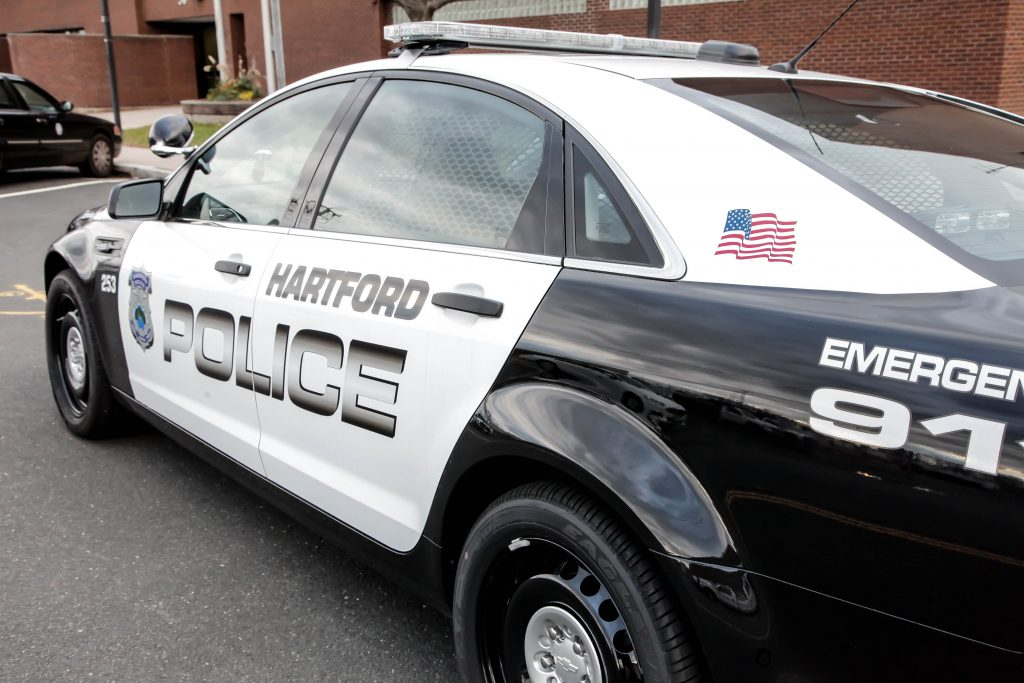 City of Hartford Expands Safety With Ongoing Innovations