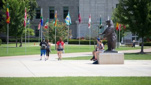 Missouri State releases summer 2018 graduation list