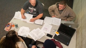 Missouri State releases spring 2018 dean's list