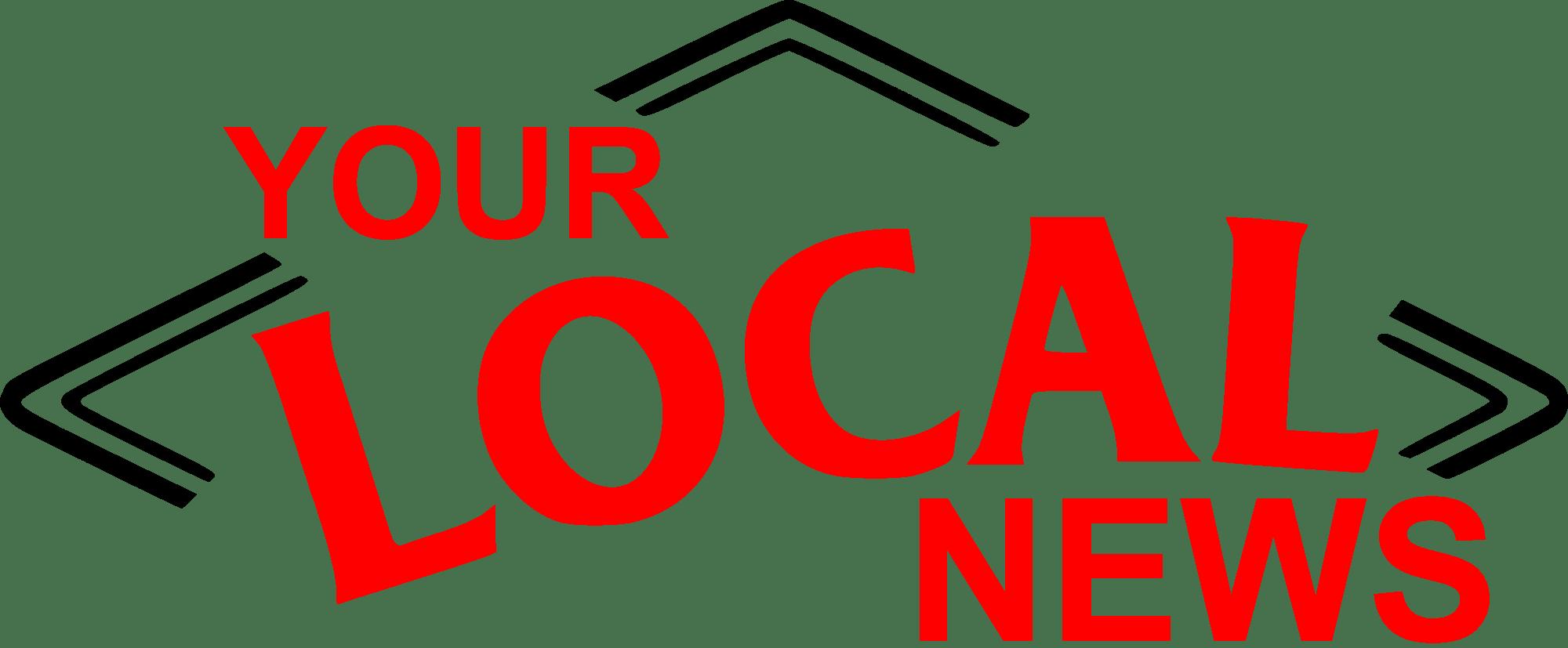 local_News_half