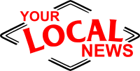 your_Local_News_Logo_FUll_sm_160364