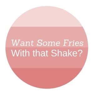 essential-tremor-shake-palsy-lori-duff