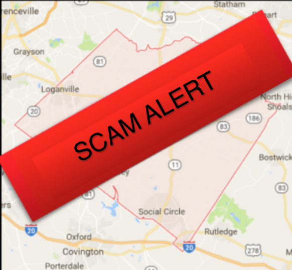 BBB Warns Of New Phishing Scam Targeting Apple Users – Your