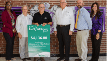 Walton EMC is auctioning off used vehicles by sealed bid – Your