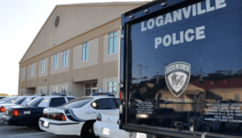 LPD Reports: Shoplifting, DUIs and disorderly conduct complaints