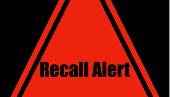 Class 1 Recall >> Usda Announces Raw Ground Beef Product Recall Due To