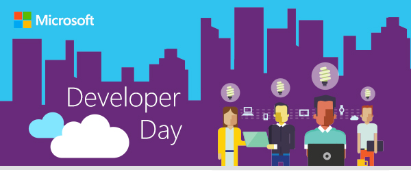 https://i2.wp.com/news.mx.ontwice.net/microsoft-boletines-2015/DeveloperDays/images/OFTDeveloperDays-1.jpg