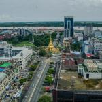 Myanmar commits to facilitating trade within Asean