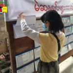 Voting Population Rises in Shan State – Shan Herald Agency for News