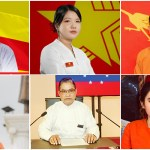 Election 2020 | Rival Candidates Spell Out Goals, Dreams as Myanmar Election Nears