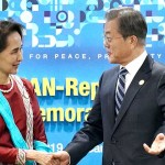 Opinion | Time to Upgrade ASEAN-ROK Ties With Greater Focus on Myanmar