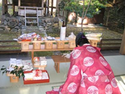 愛媛県には、受験生が訪れたくなる駅がある!   マイナビニュース
