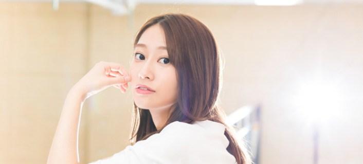 平野紫耀 彼女 あいあい 2018年 現在 熱愛事情
