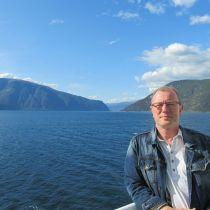 jochen_norwegen_082014