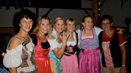 TBR_2tes_Oktoberfest_102014