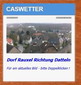 webcamwetter_31032016