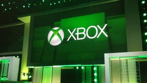 Playing Xbox 360 Games on Xbox One coming soon