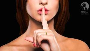 Cheater or Not, the Ashley Madison Hack has a lesson for Everyone