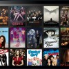 Comcast launches Stream Streaming TV Service