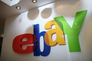eBay is killing its local delivery service and specialized apps