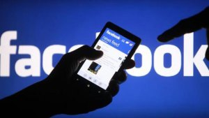 Facebook users in Europe can now nominate a user to manage their account when they die