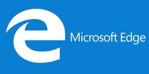 Microsoft's latest Windows 10 preview for PCs gets the Edge Browser