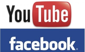 Facebook goes head on with YouTube, Video Ad Revenue Sharing