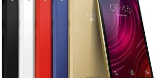 MTN Android One Plan for Infinix Hot 2