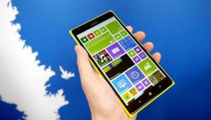 Windows 10 for Mobile will be available first to these Lumia phones
