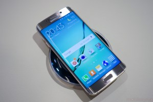 Rumours indicate Galaxy S6 Edge 6+ will be up for pre-order by August 21