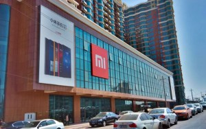Xiaomi's next Hub is in India, Andra Pradesh