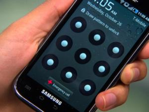 Lock Screen Flaw found in Android 5.0 (Lollipop)