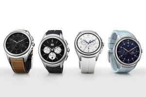 LG launches its Watch Urbane 2