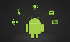 Google launches Android based Brillo OS for IoT Devices