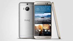 HTC to launch new One A9 High-End Smartphone on October 21