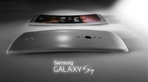 Samsung Galaxy S7 launch to be pulled forward to January 2016