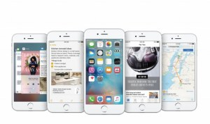 A Space Saving Feature Arrives On iOS 9.0.2