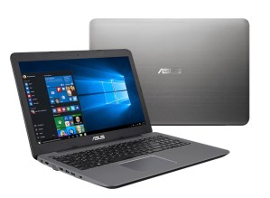 Asus VivoBook 4k Laptop launches with an Ultra HD Display